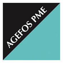 agefos-PME-logo