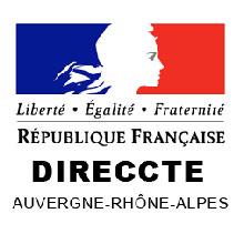 direccte_rhone_alpes
