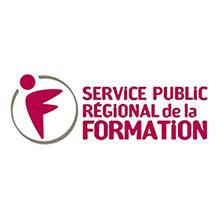 service-public-regional-formation